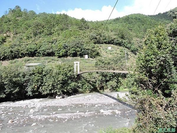 馬武霸山20141011 (13)