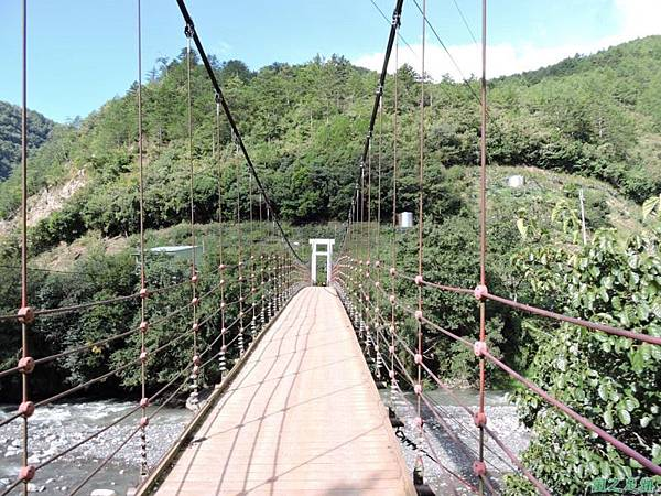 馬武霸山20141011 (16)