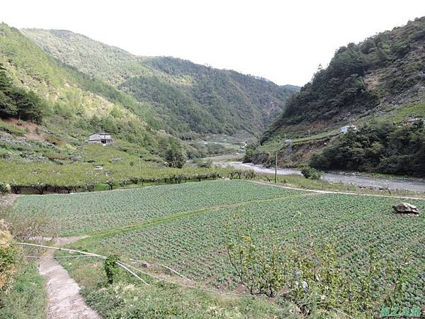 馬武霸山20141011 (23)