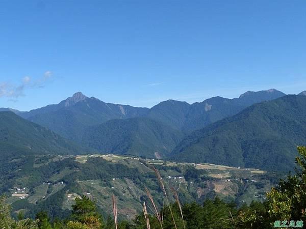 馬武霸山20141011 (122)