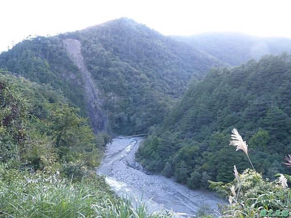 馬武霸山20141011 (174)