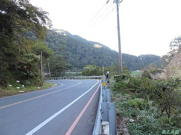 馬武佐野郡山20141102(2)