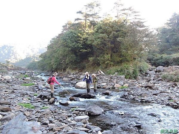 馬武佐野郡山20141102(10)