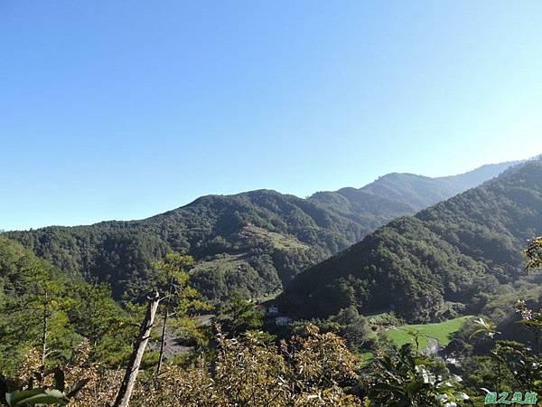 馬武佐野郡山20141102(15)
