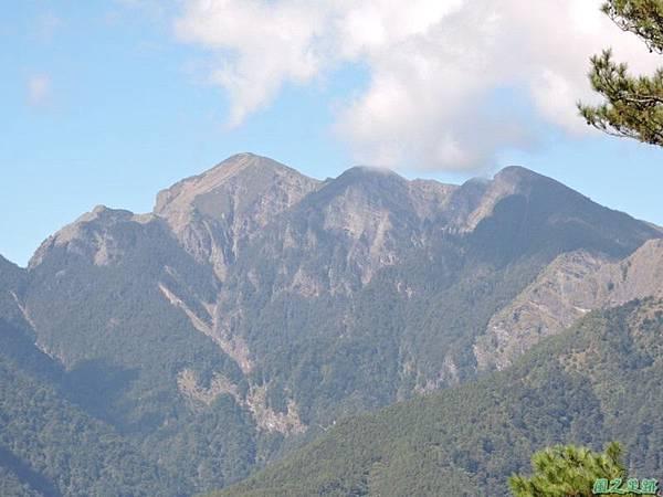 馬武佐野郡山20141102(66)