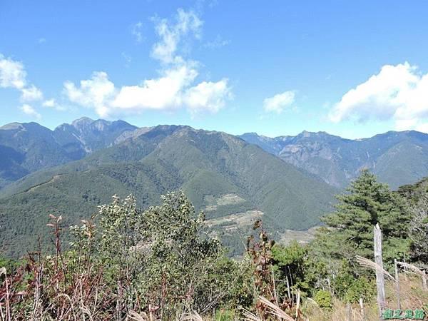 馬武佐野郡山20141102(83)