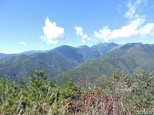 馬武佐野郡山20141102(85)