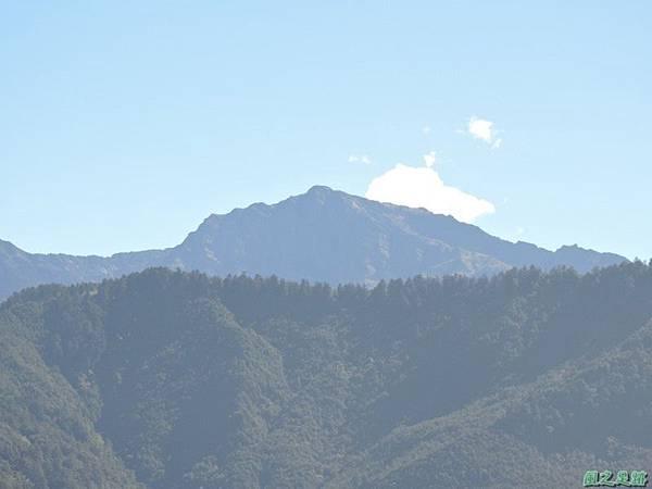 馬武佐野郡山20141102(41)