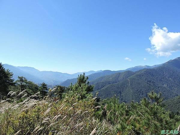馬武佐野郡山20141102(87)