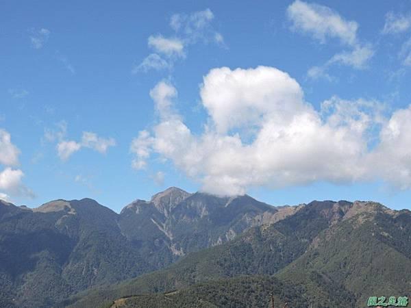 馬武佐野郡山20141102(97)