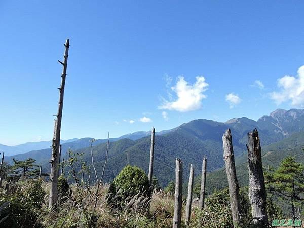 馬武佐野郡山20141102(65)