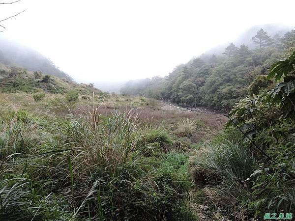 馬武佐野郡山20141102(182)
