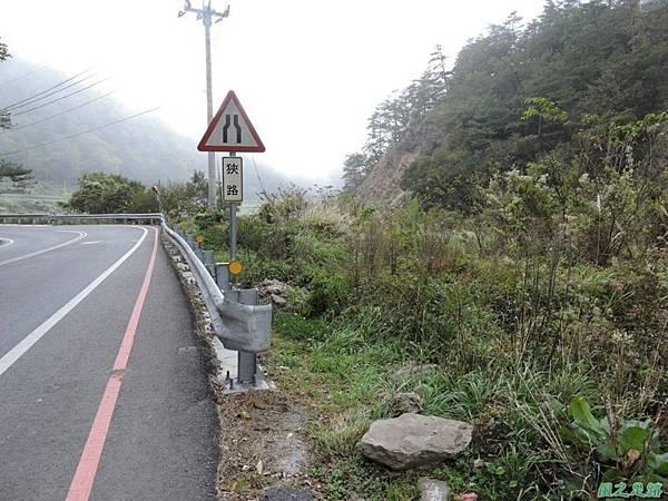 馬武佐野郡山20141102(194)