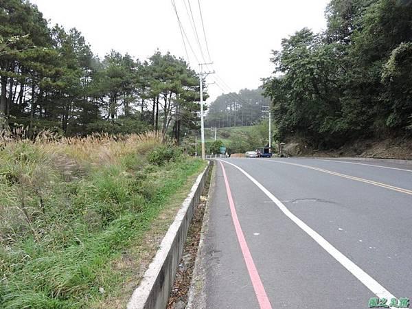 馬武佐野郡山20141102(195)