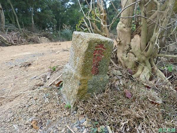 埔山20130212(4).JPG