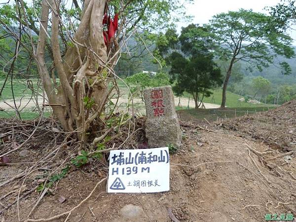 埔山20130212(10).JPG