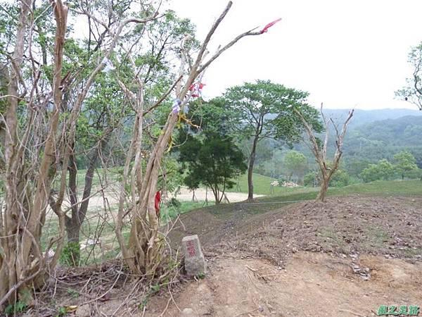 埔山20130212(11).JPG