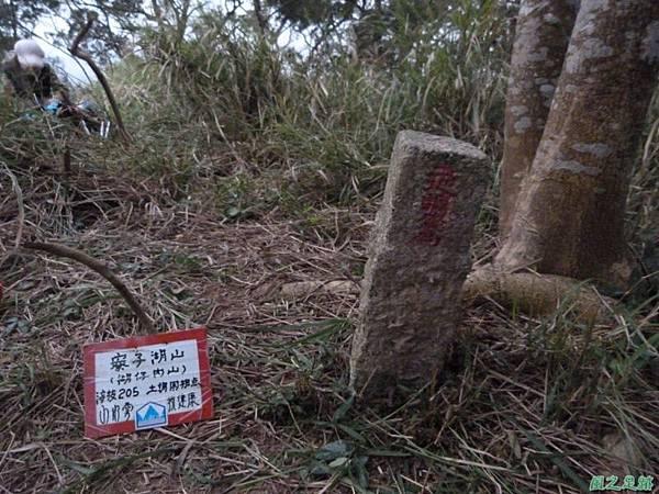 寮子湖山2013021291) (16)