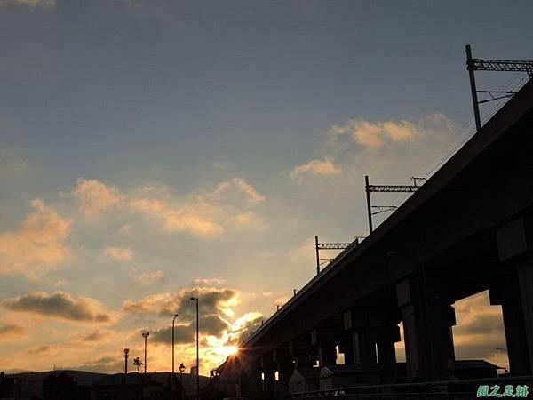 客家圓樓20141109(21)