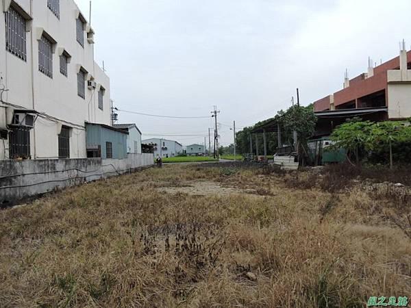 大里20141115(4)