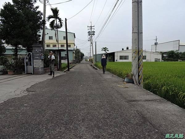 大里20141115(30)