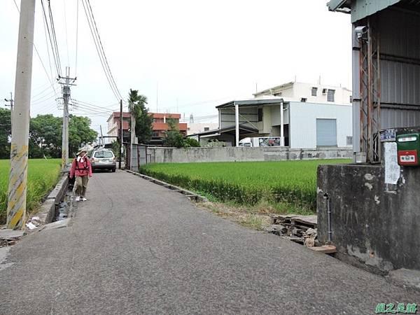 大里20141115(33)