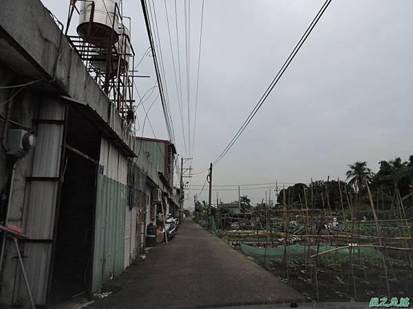 大里20141115(35)