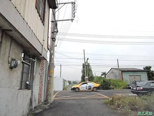 大里20141115(36)