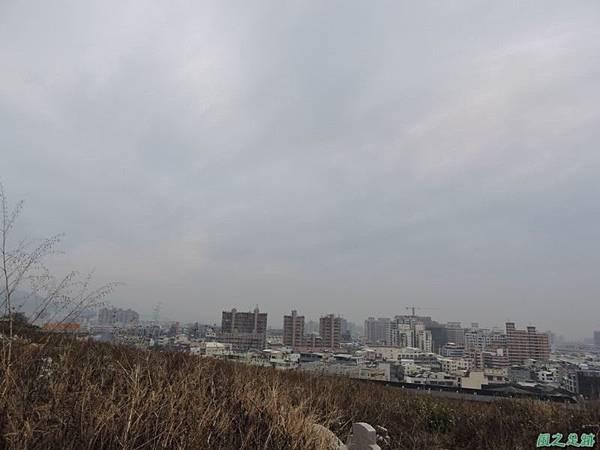 軍功寮山20141115(37)