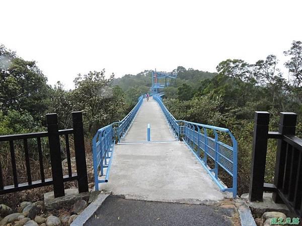 銅鑼自行車道20141117(13)