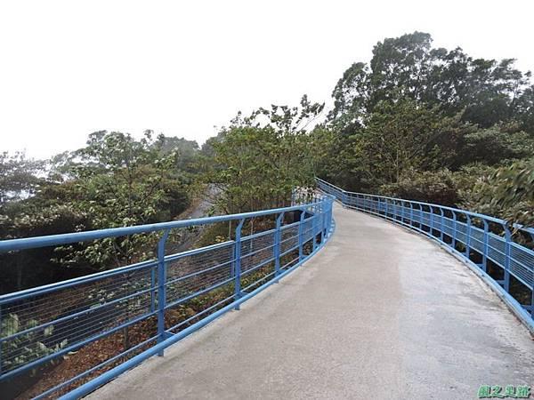 銅鑼自行車道20141117(25)