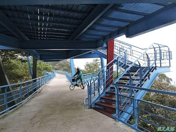 銅鑼自行車道20141117(26)