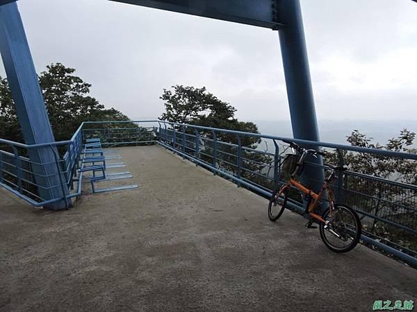 銅鑼自行車道20141117(28)