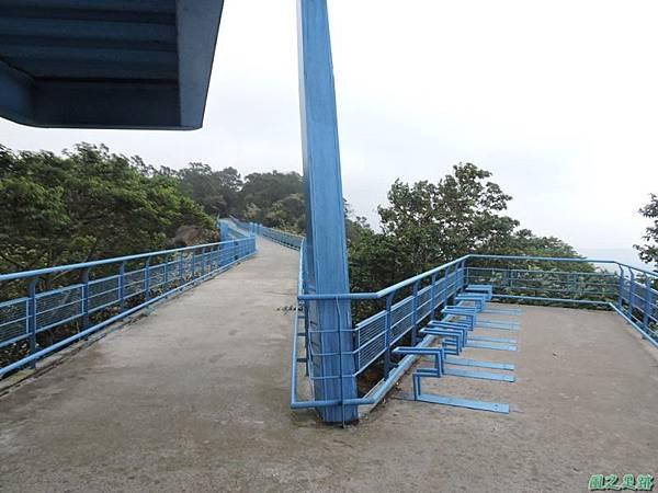 銅鑼自行車道20141117(29)