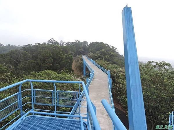 銅鑼自行車道20141117(30)