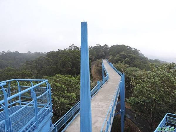 銅鑼自行車道20141117(35)