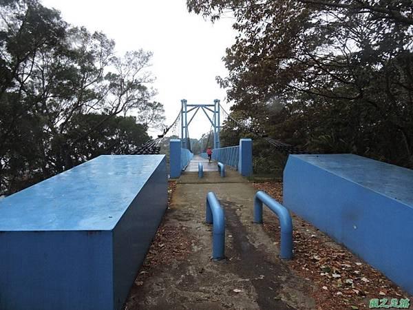 銅鑼自行車道20141117(42)