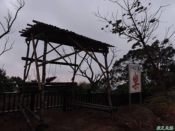 銅鑼自行車道20141117(49)