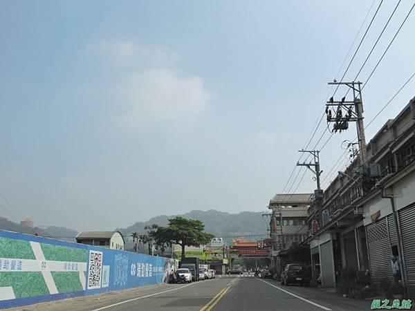 平山20141129(1)