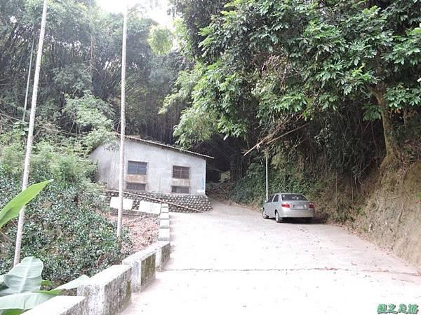 平山20141129(3)