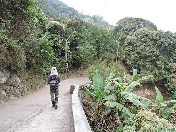 平山20141129(5)