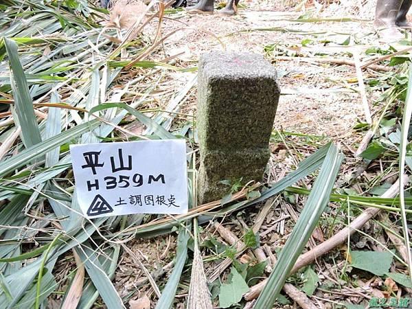 平山20141129(34)