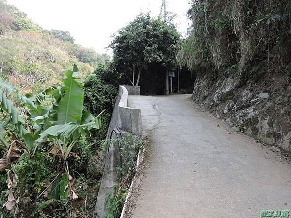 平山20141129(56)