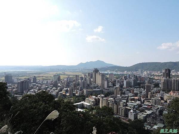 丹鳳山幸福石20141207(10)