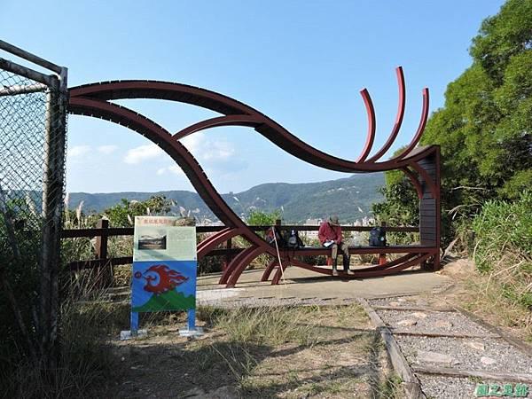 丹鳳山幸福石20141207(14)
