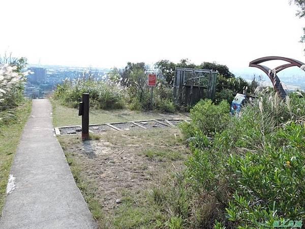 丹鳳山幸福石20141207(15)