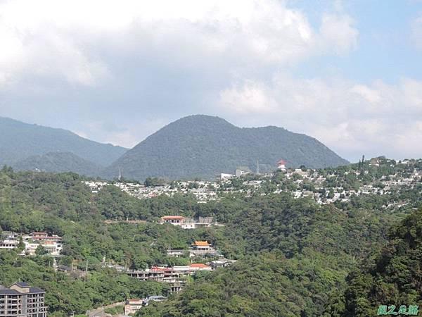 丹鳳山幸福石20141207(33)