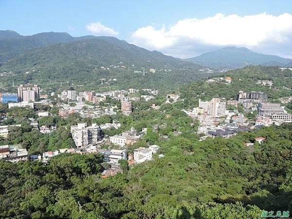 丹鳳山幸福石20141207(34)