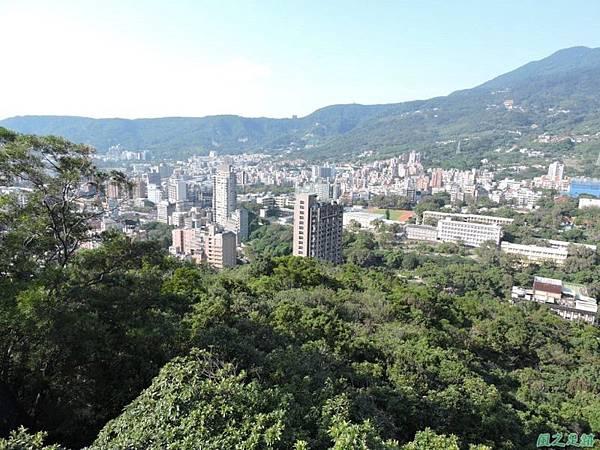丹鳳山幸福石20141207(36)