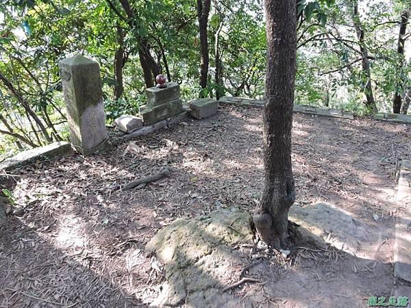 丹鳳山幸福石20141207(54)